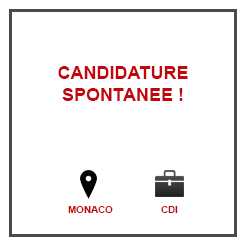 candidature_spontanee