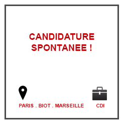 candidature_spontanee_fr