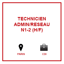 TechnicienN1-2_Paris