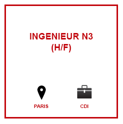 ingenieurN3_Paris